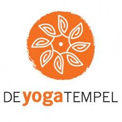 logo YogaTempel