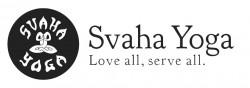 logo svaha rechthoek